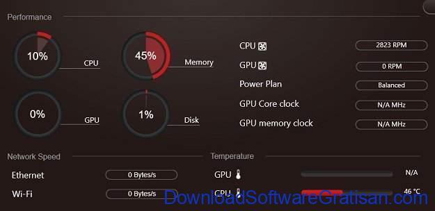 Mengatasi Pengunaan 100% CPU Saat Memutar Youtube di Chrome