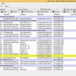 Mengatur Aplikasi yang Dijalankan Otomatis dengan AutoRun