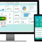 Software ERP Terbaik SAP Business One