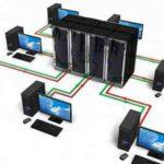 Web Server Gratis Terbaik dan Terpopuler