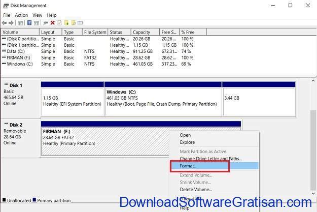 format-flash-drive-usb-manajemen-disk