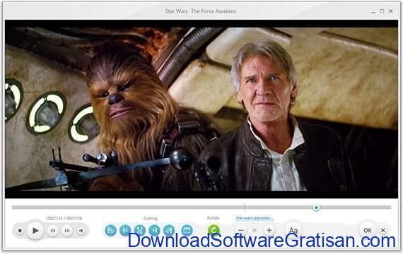 Aplikasi Gratis Pembuat Slideshow Foto Terbaik Freemake Video Converter