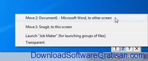 Aplikasi Multi Desktop Window Screen-It