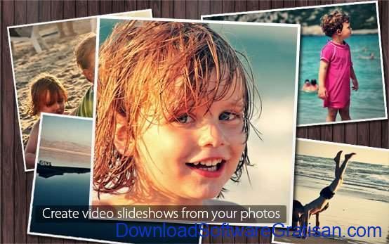 Aplikasi Gratis Pembuat Slideshow Foto Terbaik  Slide.ly